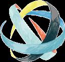 Logo wunderlabelZA